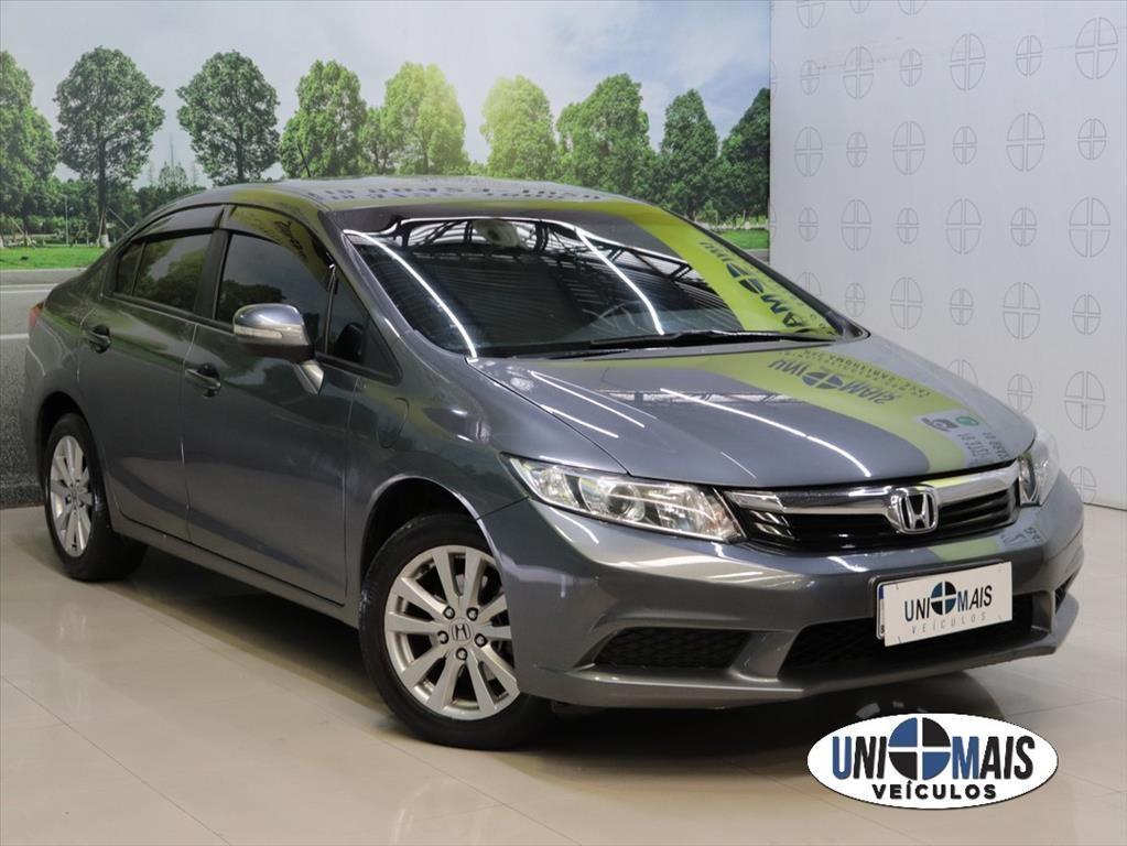 //www.autoline.com.br/carro/honda/civic-18-lxl-16v-flex-4p-manual/2012/campinas-sp/13579547