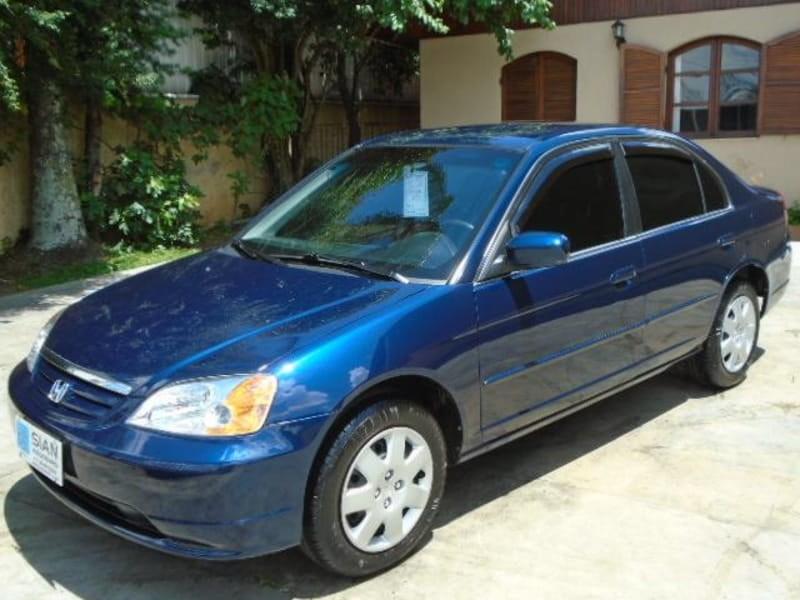//www.autoline.com.br/carro/honda/civic-17-lx-16v-gasolina-4p-automatico/2003/curitiba-pr/13584695