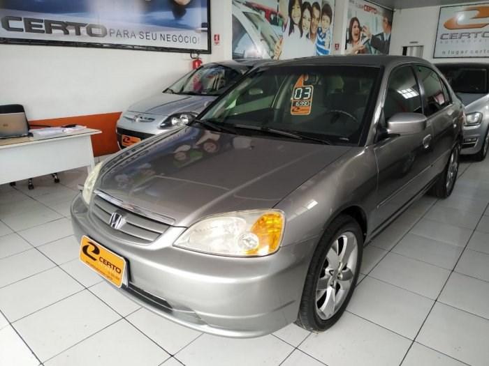 //www.autoline.com.br/carro/honda/civic-17-lx-16v-gasolina-4p-manual/2003/sorocaba-sp/13588144