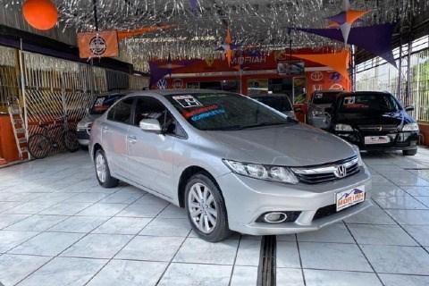 //www.autoline.com.br/carro/honda/civic-20-lxr-16v-flex-4p-automatico/2014/sao-paulo-sp/13588698