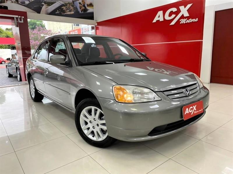 //www.autoline.com.br/carro/honda/civic-17-lx-16v-gasolina-4p-automatico/2003/curitiba-pr/13593088