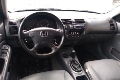//www.autoline.com.br/carro/honda/civic-17-lx-16v-gasolina-4p-manual/2005/goiania-go/13595633