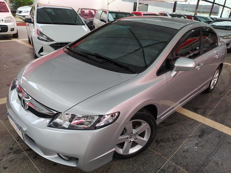 //www.autoline.com.br/carro/honda/civic-18-lxs-16v-flex-4p-automatico/2010/brasilia-df/13600287