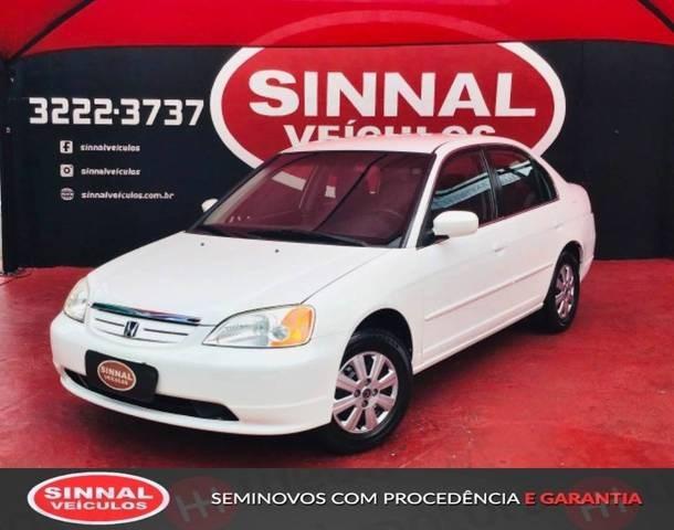 //www.autoline.com.br/carro/honda/civic-17-lx-16v-gasolina-4p-manual/2003/sao-jose-do-rio-preto-sp/13614019
