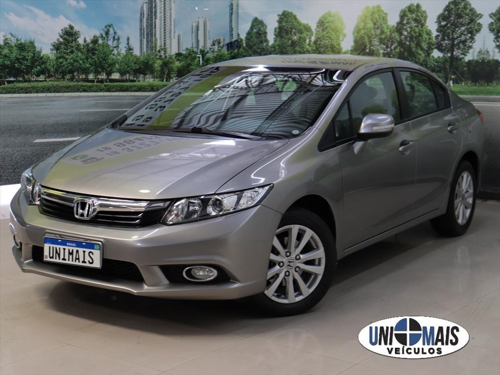 //www.autoline.com.br/carro/honda/civic-20-lxr-16v-flex-4p-automatico/2014/campinas-sp/13615709