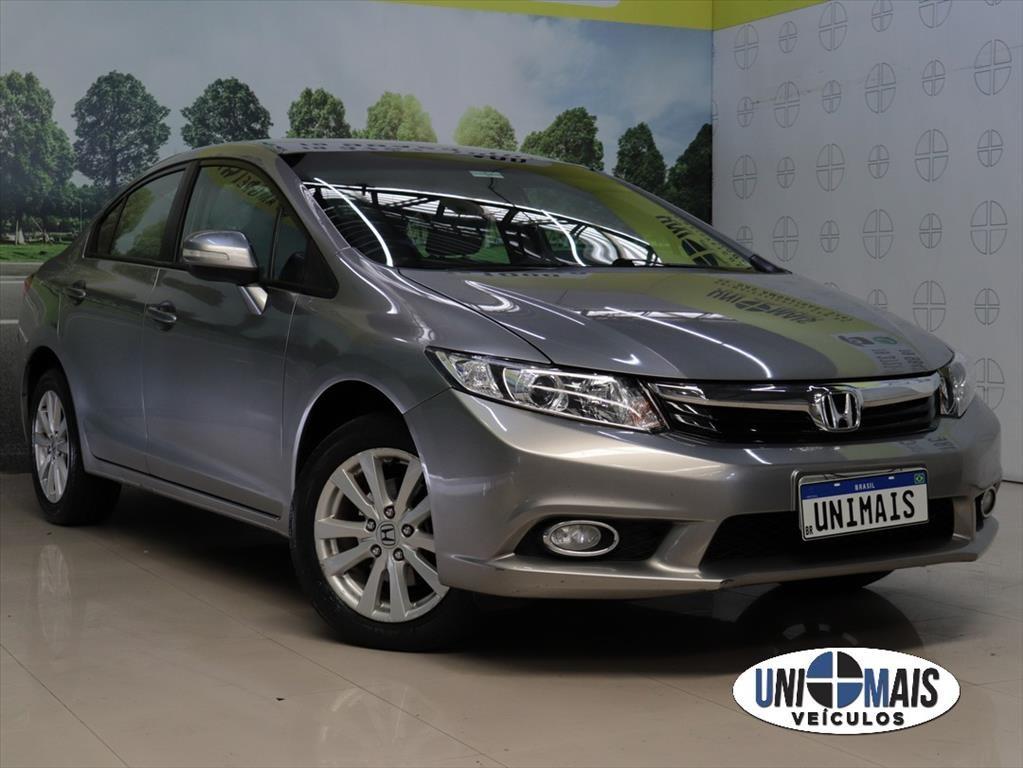 //www.autoline.com.br/carro/honda/civic-20-lxr-16v-flex-4p-automatico/2014/campinas-sp/13615729