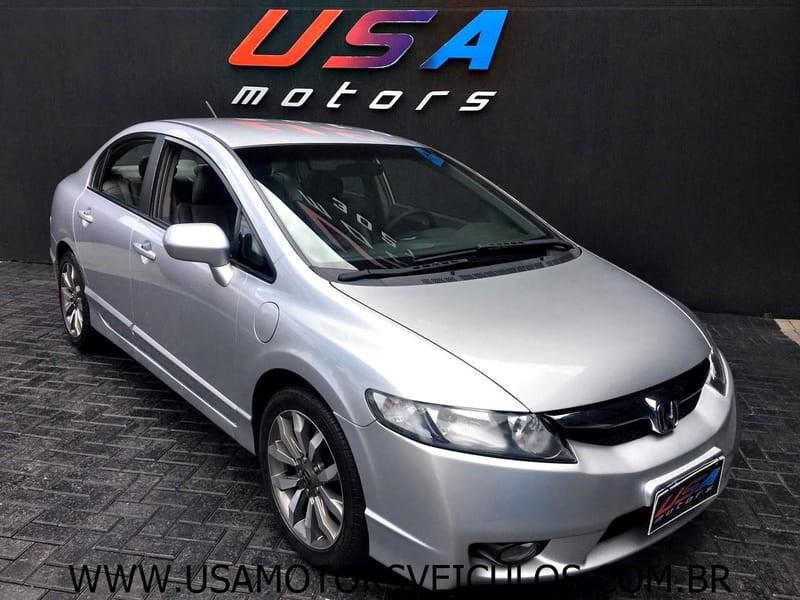 //www.autoline.com.br/carro/honda/civic-18-lxs-16v-flex-4p-automatico/2010/curitiba-pr/13626017