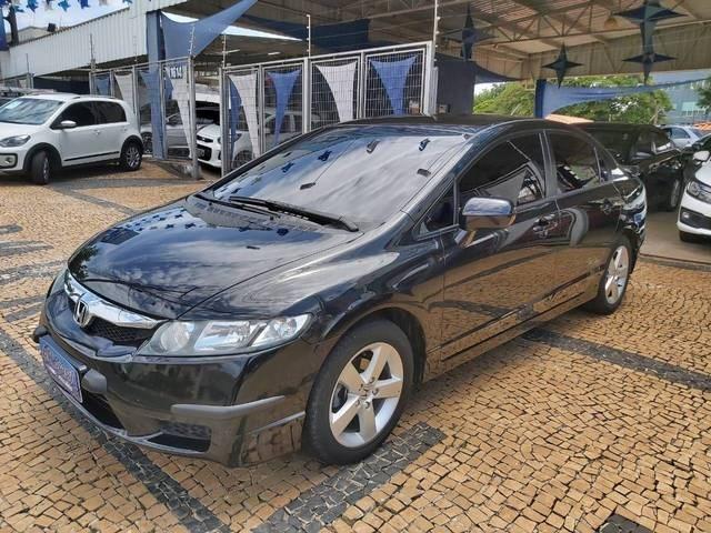 //www.autoline.com.br/carro/honda/civic-18-lxs-16v-flex-4p-automatico/2010/campinas-sp/13633569