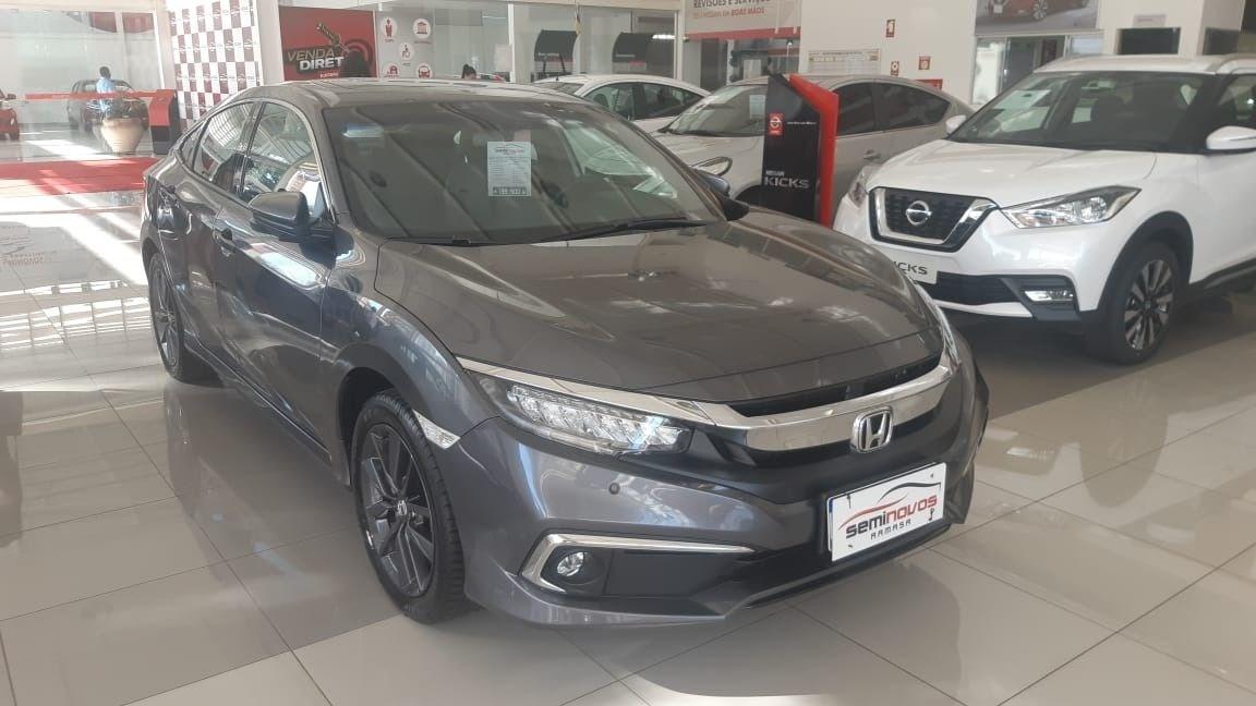 //www.autoline.com.br/carro/honda/civic-15-touring-16v-gasolina-4p-cvt/2020/goiania-go/13633578