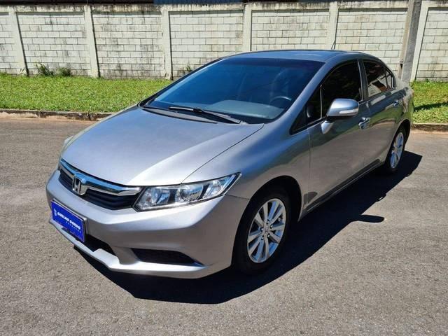 //www.autoline.com.br/carro/honda/civic-18-lxl-16v-flex-4p-automatico/2013/brasilia-df/13634047