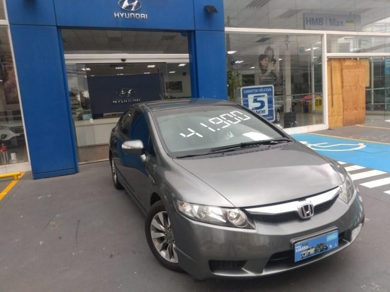 //www.autoline.com.br/carro/honda/civic-18-lxl-16v-flex-4p-manual/2011/sao-paulo-sp/13637059