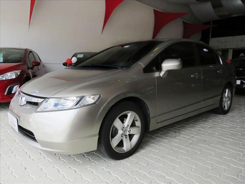 //www.autoline.com.br/carro/honda/civic-18-lxs-16v-flex-4p-manual/2008/campinas-sp/13641283