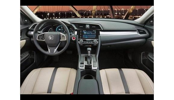 //www.autoline.com.br/carro/honda/civic-15-touring-16v-gasolina-4p-cvt/2021/belo-horizonte-mg/13641423