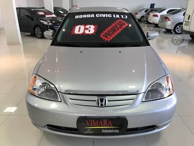 //www.autoline.com.br/carro/honda/civic-17-lx-16v-gasolina-4p-manual/2003/sao-paulo-sp/13642363