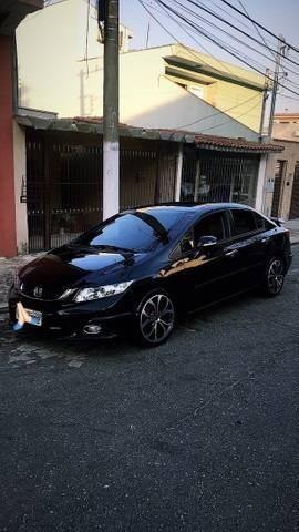 //www.autoline.com.br/carro/honda/civic-20-exr-16v-flex-4p-automatico/2014/sao-paulo-sp/13646585