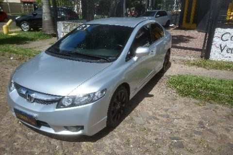 //www.autoline.com.br/carro/honda/civic-18-lxs-16v-flex-4p-manual/2007/porto-alegre-rs/13658170