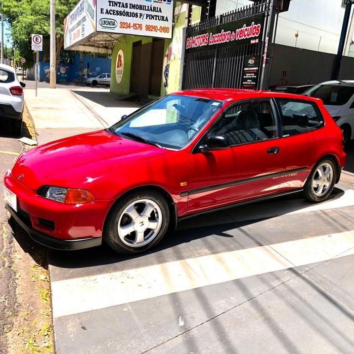 //www.autoline.com.br/carro/honda/civic-16-vti-16v-gasolina-2p-manual/1995/sao-jose-do-rio-preto-sp/13671355
