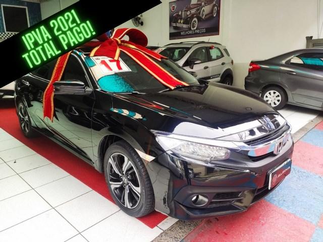 //www.autoline.com.br/carro/honda/civic-15-touring-16v-gasolina-4p-cvt/2017/sao-paulo-sp/13672282