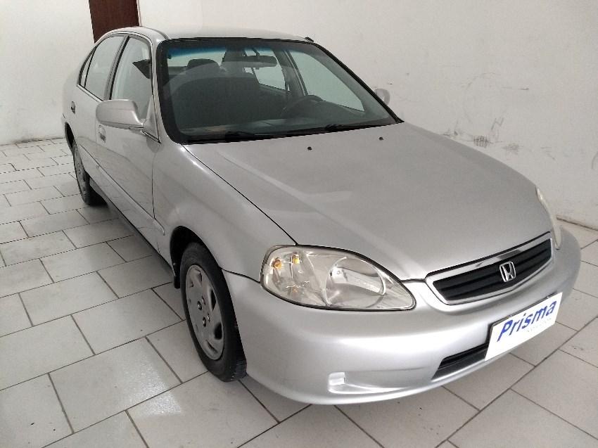 //www.autoline.com.br/carro/honda/civic-16-lx-16v-gasolina-4p-automatico/2000/sapucaia-do-sul-rs/13747830