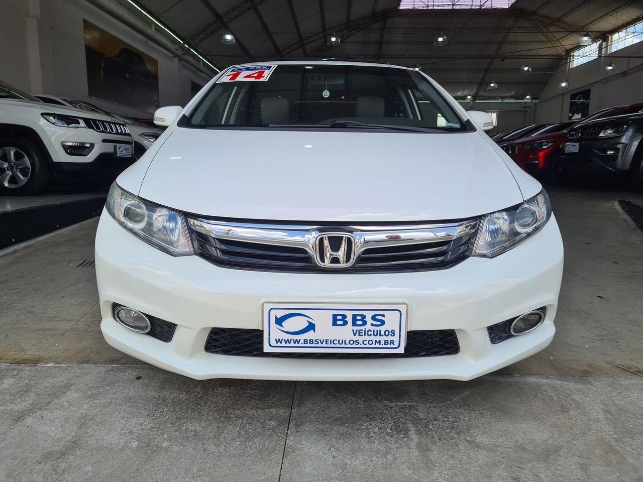 //www.autoline.com.br/carro/honda/civic-20-exr-16v-flex-4p-automatico/2014/sao-paulo-sp/13754306