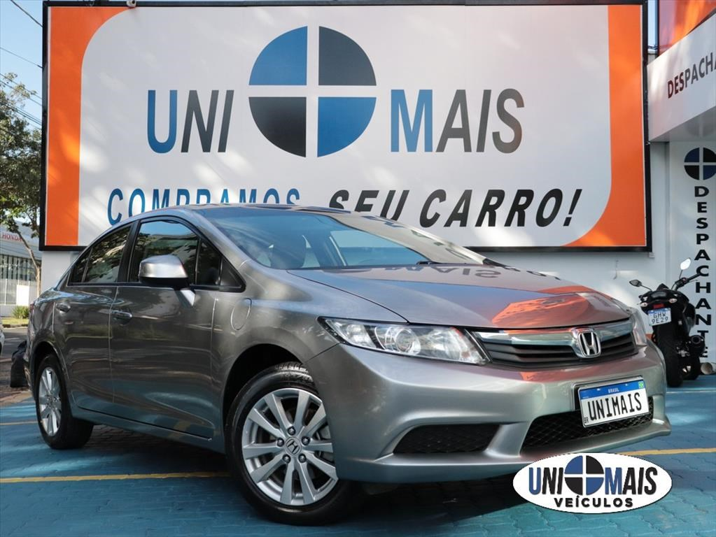 //www.autoline.com.br/carro/honda/civic-18-lxs-16v-flex-4p-automatico/2014/campinas-sp/13759269