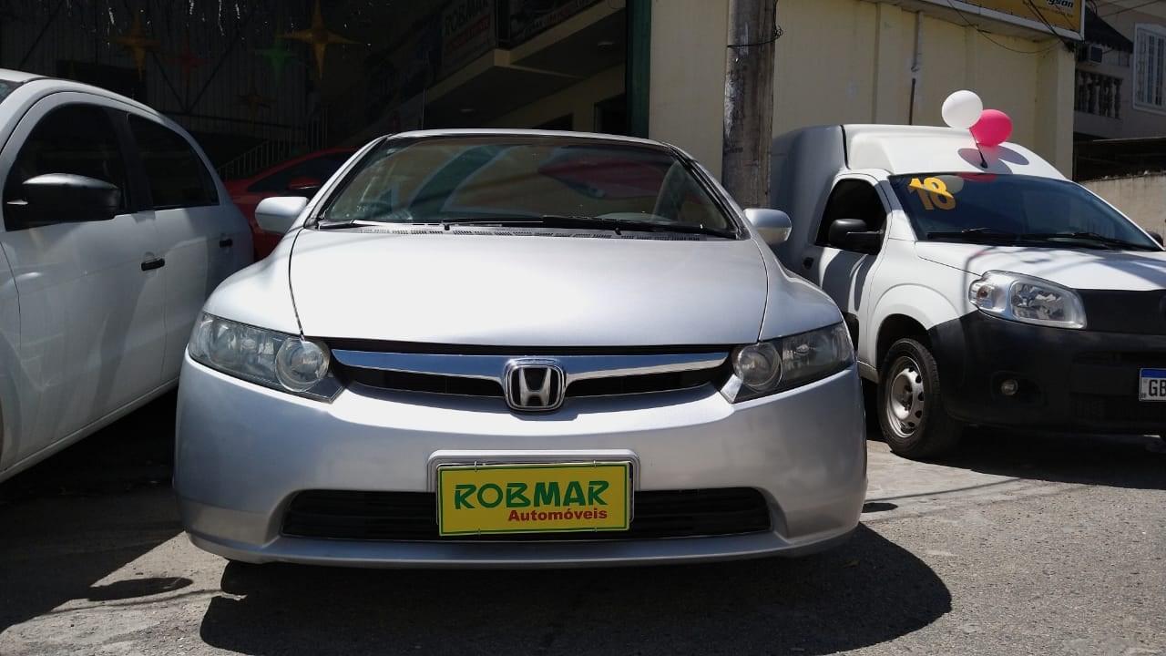 //www.autoline.com.br/carro/honda/civic-18-lxs-16v-flex-4p-manual/2008/rio-de-janeiro-rj/13762979