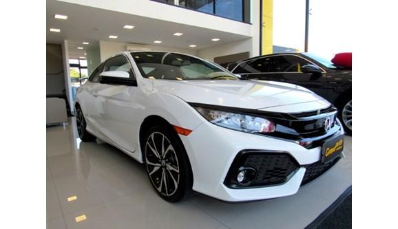 //www.autoline.com.br/carro/honda/civic-15-coupe-si-16v-gasolina-2p-manual/2019/curitiba-pr/13789394