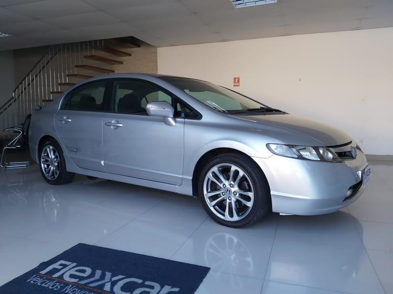 //www.autoline.com.br/carro/honda/civic-20-si-16v-gasolina-4p-manual/2008/serra-es/13809569