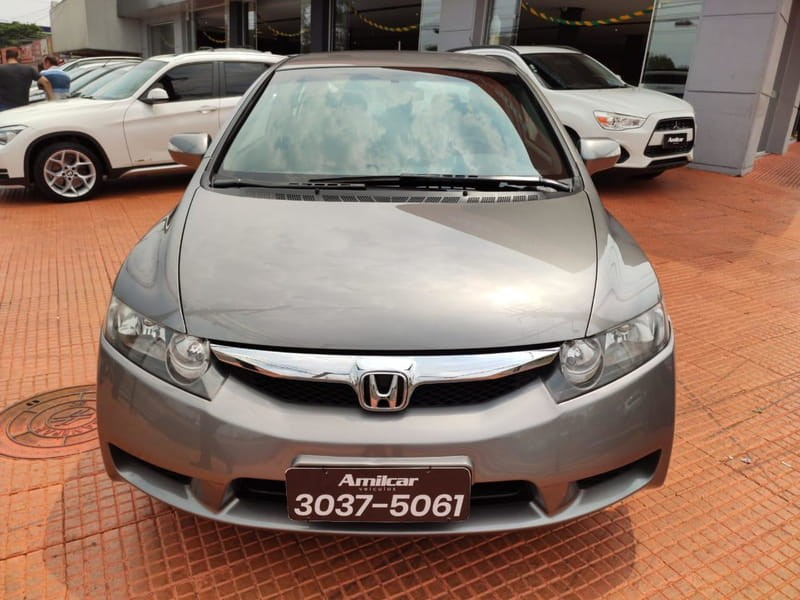 //www.autoline.com.br/carro/honda/civic-18-lxl-se-16v-flex-4p-manual/2011/cascavel-pr/13825756