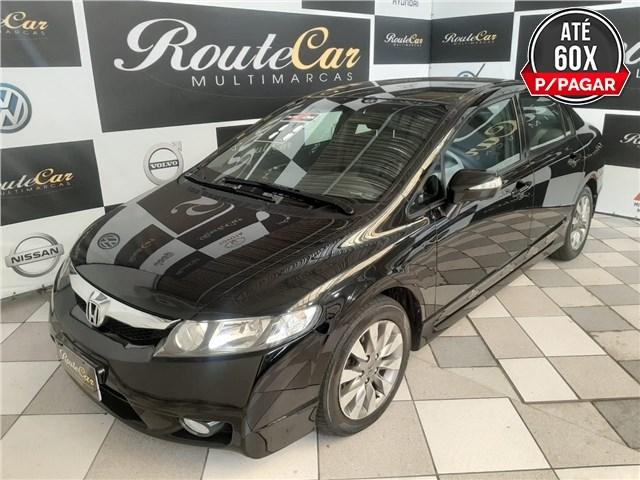 //www.autoline.com.br/carro/honda/civic-18-lxl-16v-flex-4p-manual/2011/sao-paulo-sp/13826008