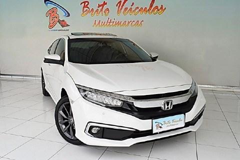 //www.autoline.com.br/carro/honda/civic-15-touring-16v-gasolina-4p-cvt/2020/sao-paulo-sp/13858171