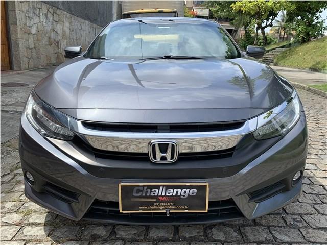 //www.autoline.com.br/carro/honda/civic-15-touring-16v-gasolina-4p-cvt/2017/rio-de-janeiro-rj/13859324