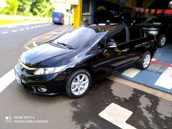 //www.autoline.com.br/carro/honda/civic-20-exr-16v-flex-4p-automatico/2014/sao-jose-do-rio-preto-sp/13876098