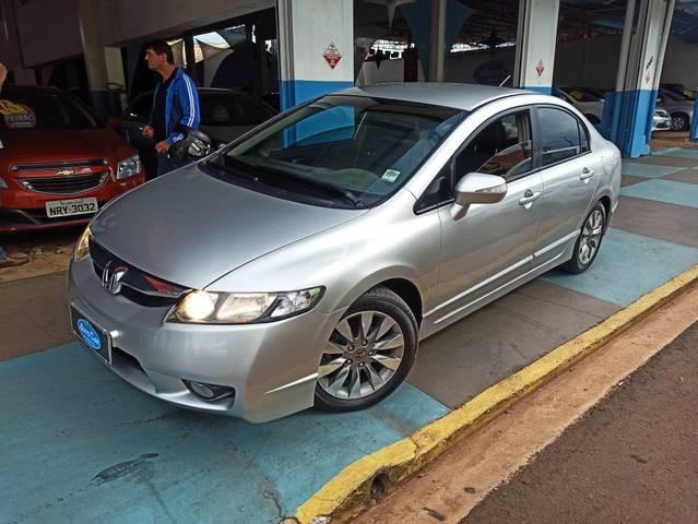 //www.autoline.com.br/carro/honda/civic-18-lxl-se-16v-flex-4p-manual/2011/campo-grande-ms/13881093