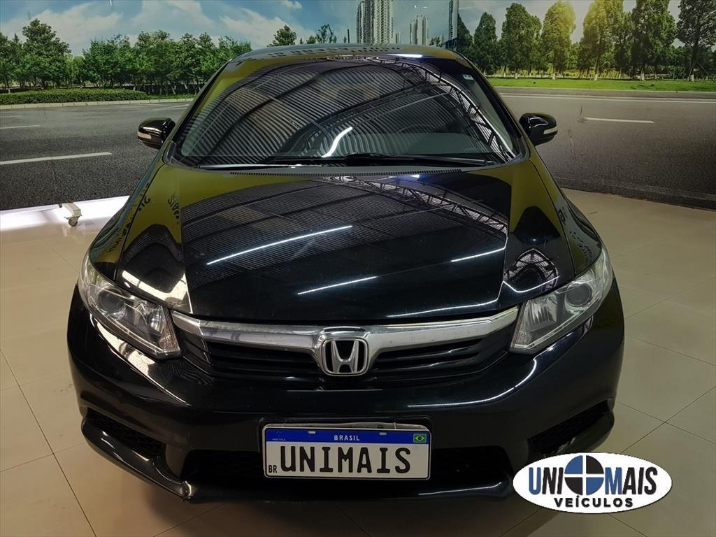 //www.autoline.com.br/carro/honda/civic-18-lxl-16v-flex-4p-automatico/2012/campinas-sp/13886021