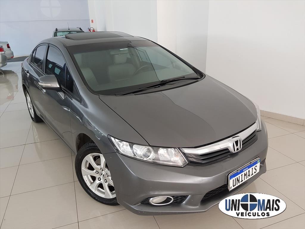 //www.autoline.com.br/carro/honda/civic-20-exr-16v-flex-4p-automatico/2014/campinas-sp/13892934