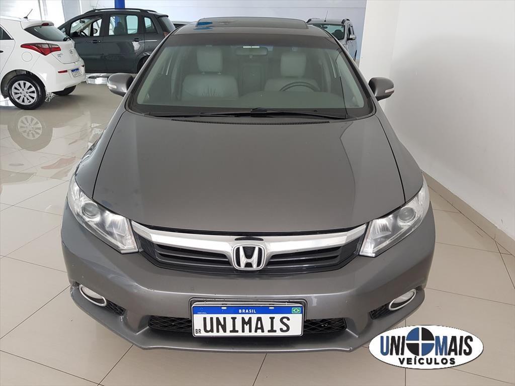 //www.autoline.com.br/carro/honda/civic-20-exr-16v-flex-4p-automatico/2014/campinas-sp/13892948