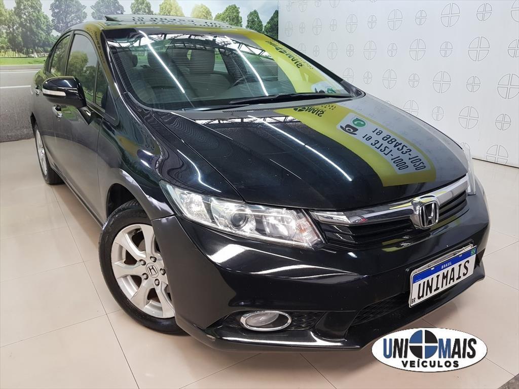 //www.autoline.com.br/carro/honda/civic-20-exr-16v-flex-4p-automatico/2014/campinas-sp/13906025