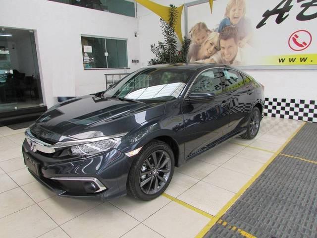 //www.autoline.com.br/carro/honda/civic-20-exl-16v-flex-4p-cvt/2021/sao-bernardo-do-campo-sp/13906665