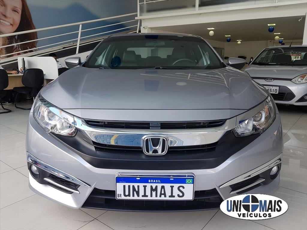 //www.autoline.com.br/carro/honda/civic-20-exl-16v-flex-4p-cvt/2017/campinas-sp/13918327