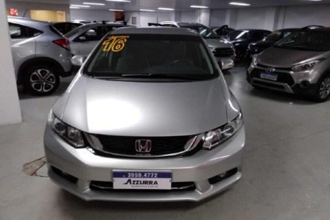 //www.autoline.com.br/carro/honda/civic-15-coupe-si-16v-gasolina-2p-manual/2019/rio-de-janeiro-rj/13922761