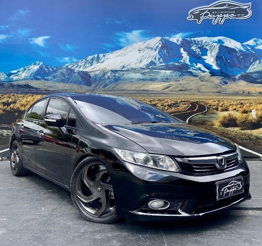 //www.autoline.com.br/carro/honda/civic-18-exs-16v-flex-4p-automatico/2012/manaus-am/13928045