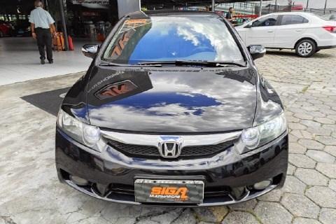 //www.autoline.com.br/carro/honda/civic-18-lxs-16v-flex-4p-automatico/2011/sao-jose-dos-campos-sp/13938453