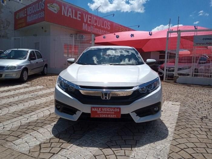 //www.autoline.com.br/carro/honda/civic-20-exl-16v-flex-4p-cvt/2017/sao-jose-do-rio-preto-sp/13945551
