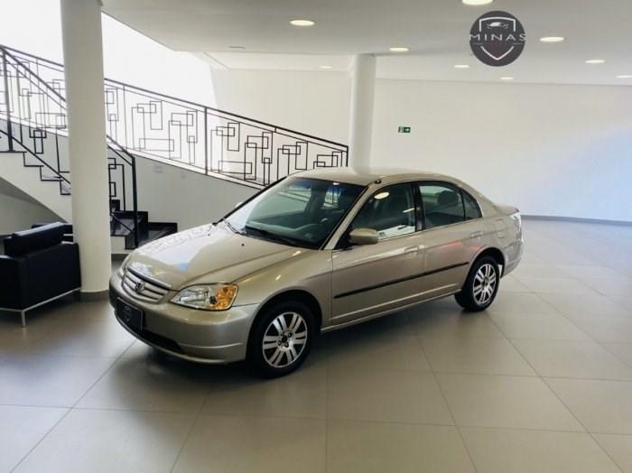 //www.autoline.com.br/carro/honda/civic-17-lx-16v-gasolina-4p-manual/2002/itajuba-mg/13955368