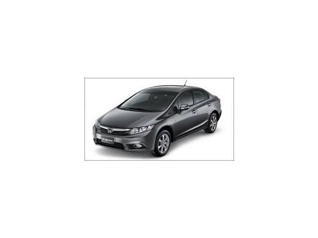 //www.autoline.com.br/carro/honda/civic-18-lxs-16v-flex-4p-automatico/2014/rio-de-janeiro-rj/13957363