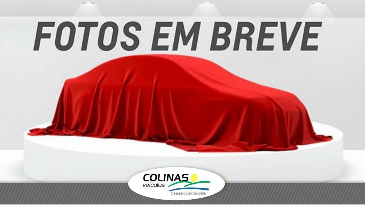 //www.autoline.com.br/carro/honda/civic-20-exl-16v-flex-4p-cvt/2017/sao-jose-dos-campos-sp/13966713