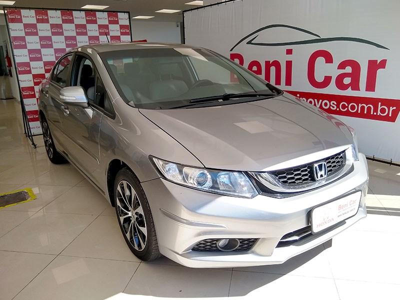 //www.autoline.com.br/carro/honda/civic-20-lxr-16v-flex-4p-automatico/2016/campinas-sp/13968994