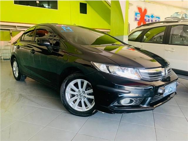 //www.autoline.com.br/carro/honda/civic-18-lxs-16v-flex-4p-manual/2014/sao-joao-de-meriti-rj/13980368