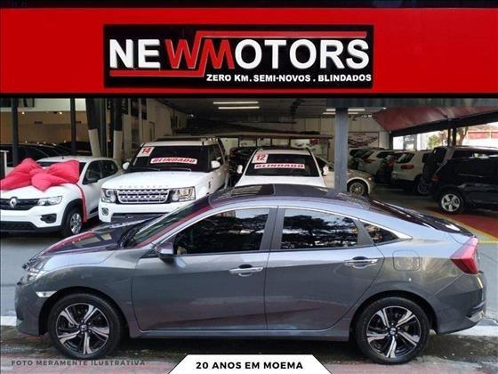 //www.autoline.com.br/carro/honda/civic-15-touring-16v-gasolina-4p-cvt/2021/sao-paulo-sp/13985792
